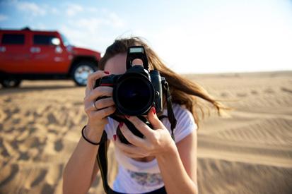 fotograf (413x275, 54Kb)
