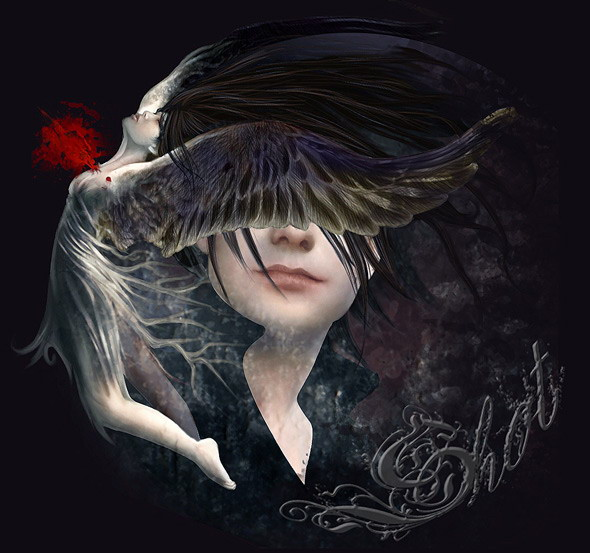 http://img0.liveinternet.ru/images/attach/c/2/73/242/73242786_20962420_gothiccity_net_ru_0715.jpg