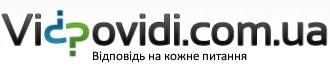 logo.ukr (330x67, 10Kb)