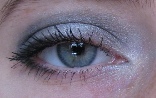 3388503_Dior_034_Gris-Gris_makeup_3 (500x315, 168Kb)