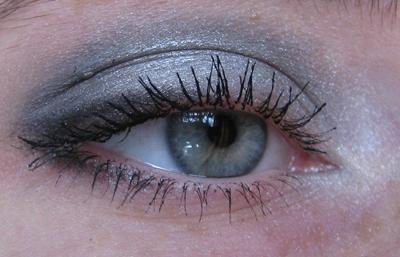 3388503_Dior_034_Gris-Gris_makeup_5 (400x257, 126Kb)