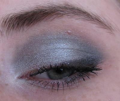 3388503_Dior_034_Gris-Gris_makeup_8 (400x336, 150Kb)
