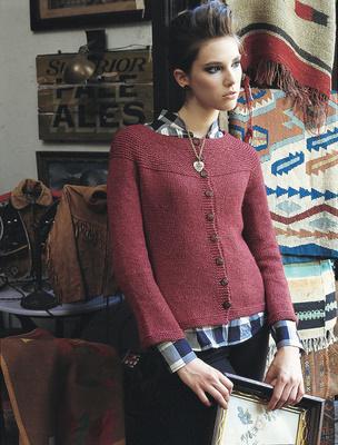 garter_yoke_cardigan_from_knit.1_fall_winter_08_medium2-1 (304x400, 98Kb)