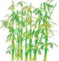 bambuk (123x127, 16Kb)