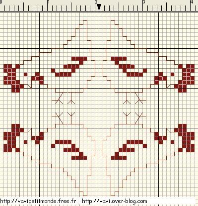 3937664_biscor10 (399x414, 53Kb)