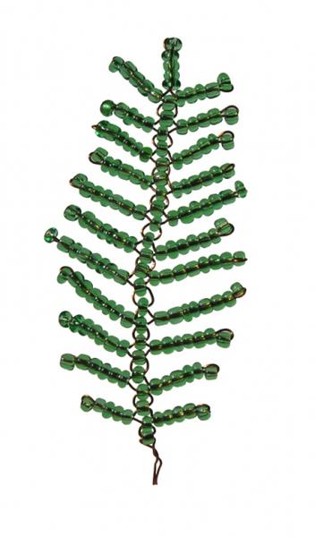 Плетем из бисера цветы схемы - Делаем фенечки своими руками.