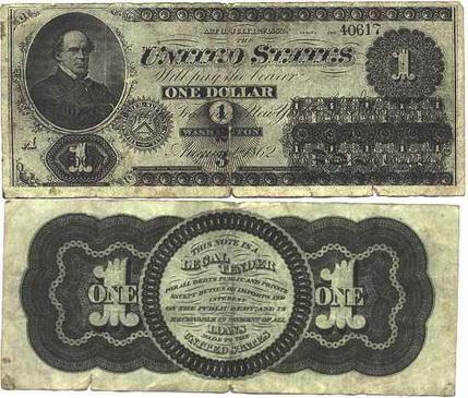 1862CounterfeitDollar (429x365, 93Kb)