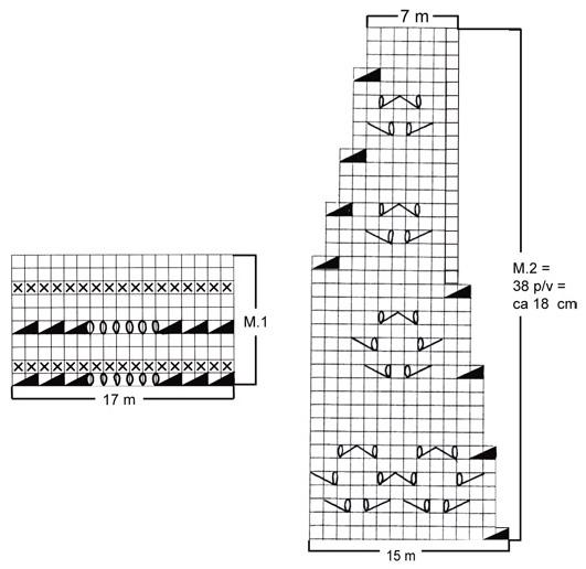 Drops93-14diag (531x516, 58Kb)