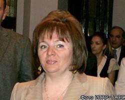 С Медведева (250x200, 16Kb)