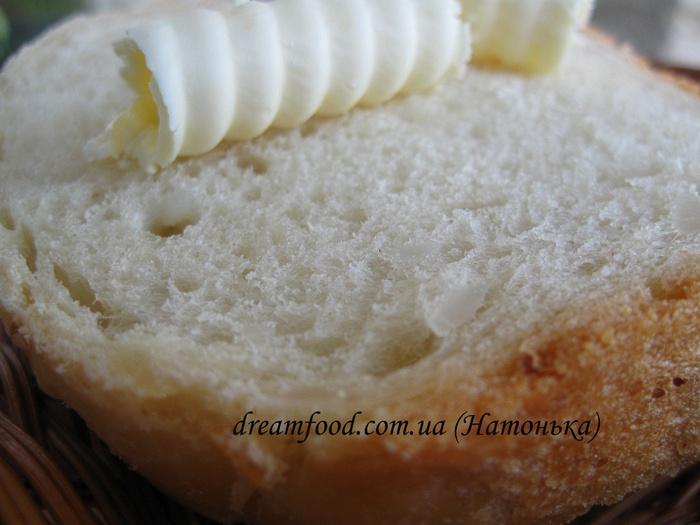 рис хлеб (700x525, 108Kb)