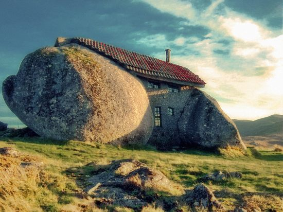 stone-house01 (550x412, 62Kb)