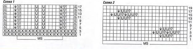 Clip_24 (2) (626x160, 56Kb)
