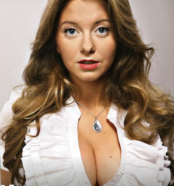 Эротика и секс российских звезд Лучшие фото и видео