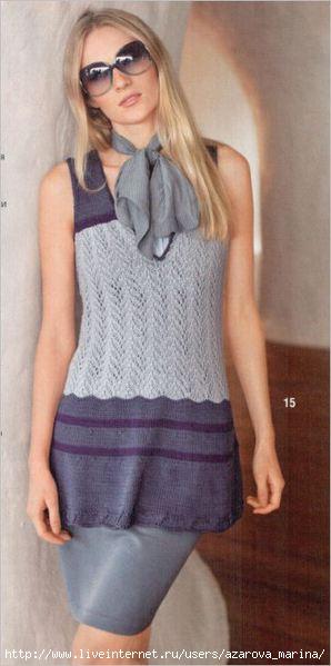 100 лучших вариантов: Как плети 35