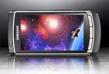 Samsung 2 (354x242, 80Kb)