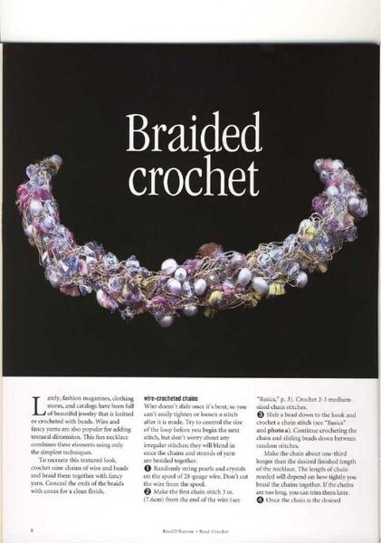 biser.info_bead_crochet_08 (421x600, 151Kb)