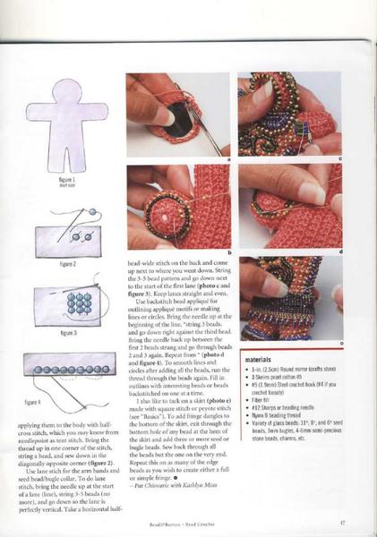 biser.info_bead_crochet_17 (421x600, 183Kb)