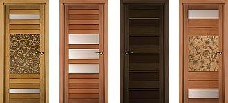 dveri 3 (330x150, 11Kb)