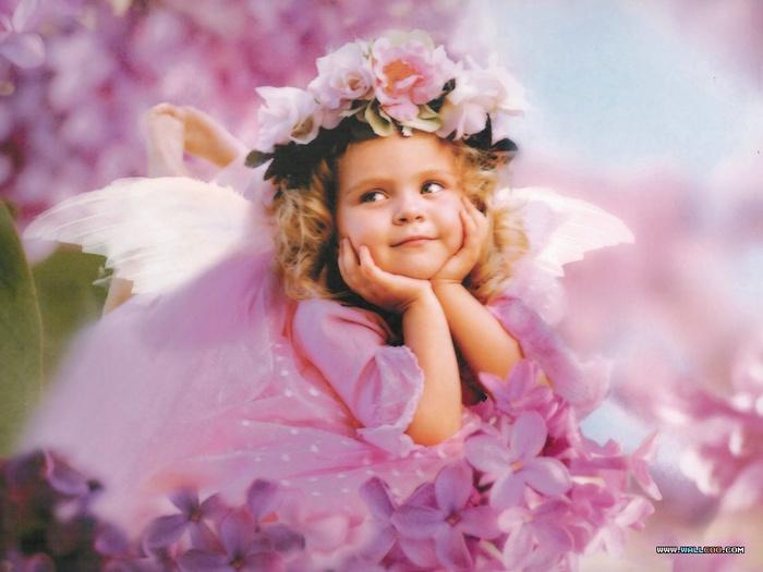 1202284487_1024x768_flower-fairy (700x525, 96Kb)
