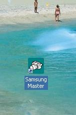значок Самсунг Мастер (152x229, 68Kb)