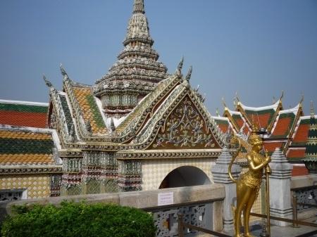 Bangkok 2 (450x337, 131Kb)