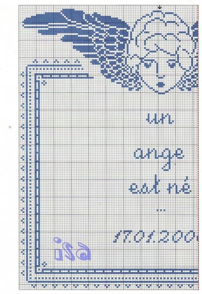 21 (412x600, 227Kb)