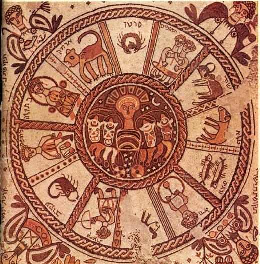 3993106_nemnogo-o-astrologii (519x527, 171Kb)