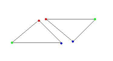 f5cc82855119 (373x202, 6Kb)