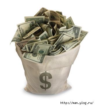 Картинки по запросу смайлик мешок денег