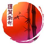 4303289_Avatar_(488) (150x150, 34Kb)