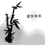 4303289_Avatar_(496) (150x150, 17Kb)
