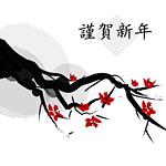 4303289_Avatar_(498) (150x150, 19Kb)