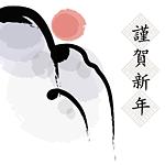 4303289_Avatar_(502) (150x150, 20Kb)