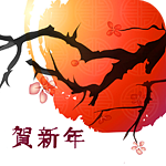 4303289_Avatar_(504) (150x150, 35Kb)