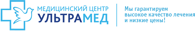 1259869_logo_new (680x109, 14Kb)