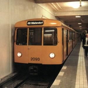 метро (300x300, 22Kb)