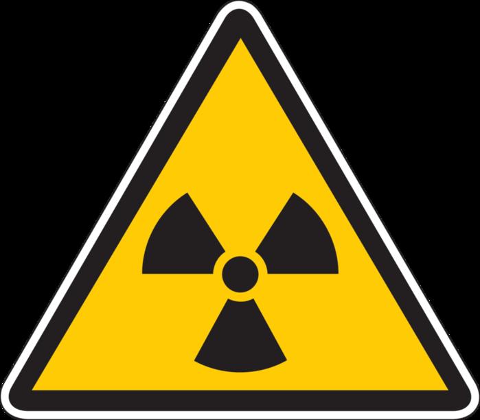 znak-radiaciya (700x612, 76Kb)