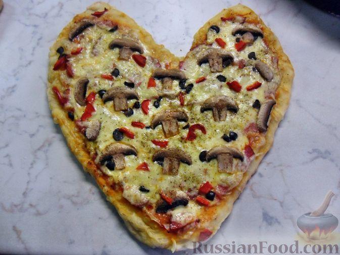 пицца (673x504, 65Kb)
