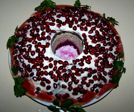1228135685_salat-granatovyjj-braslet (430x360, 88Kb)