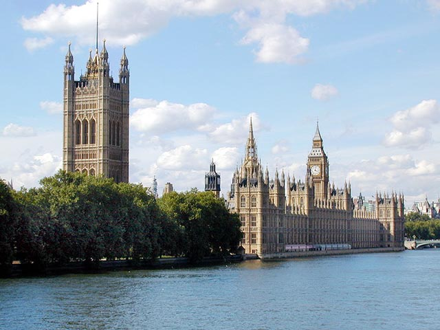3688700_london_thames (640x480, 55Kb)