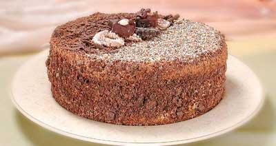 Tort-iz-palo4ek (400x212, 15Kb)