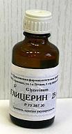 глицерин (104x192, 5Kb)