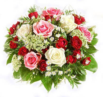 72943231_flowers1_1 (425x404, 48Kb)
