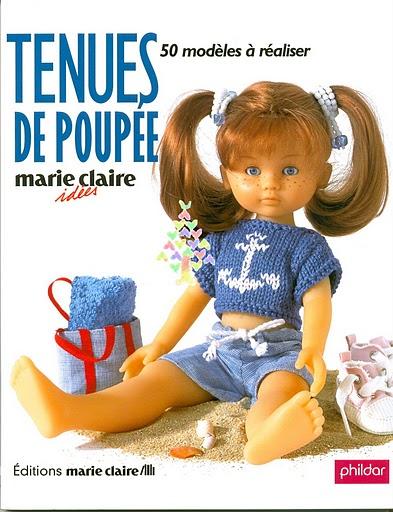 0_Tenues_de_poup_es (393x512, 67Kb)