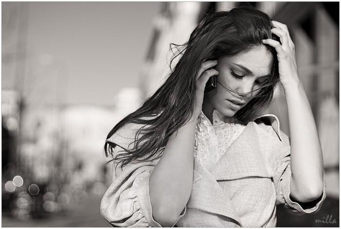 girl_Silvia_II_by_borissov (700x471, 87Kb)