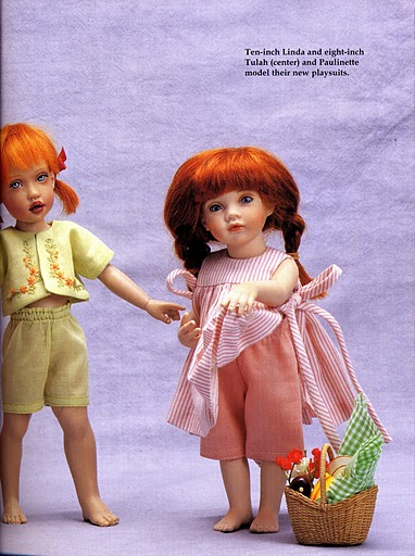 Fashions for Small Dolls_Rosemarie Ionker-19 (382x512, 64Kb)