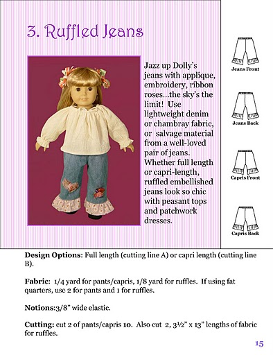 sewboutique4dollyv2_3[1]_Page_15 (394x512, 59Kb)