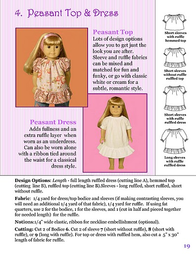 sewboutique4dollyv2_3[1]_Page_19 (396x512, 77Kb)