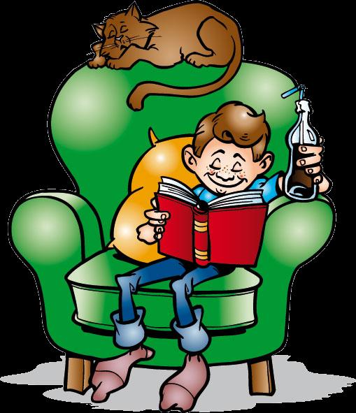 Развивающие книги (509x591, 363Kb)