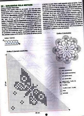 dbena010a (326x447, 77Kb)